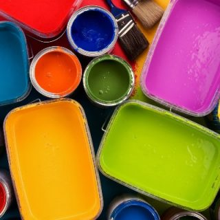 Painting Industry