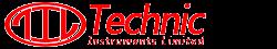 Technic Instruments 得力儀器